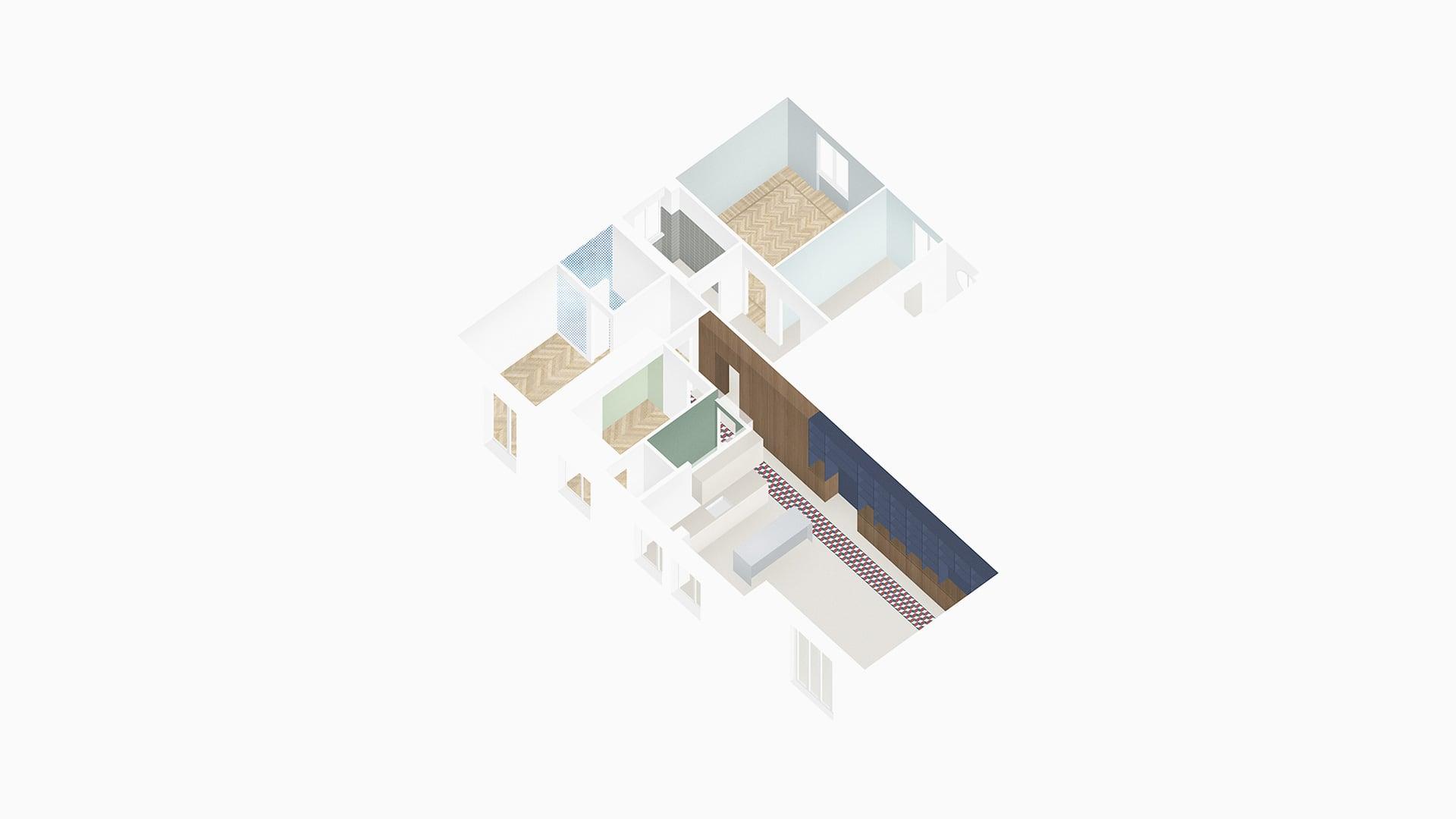 cz-house_axo