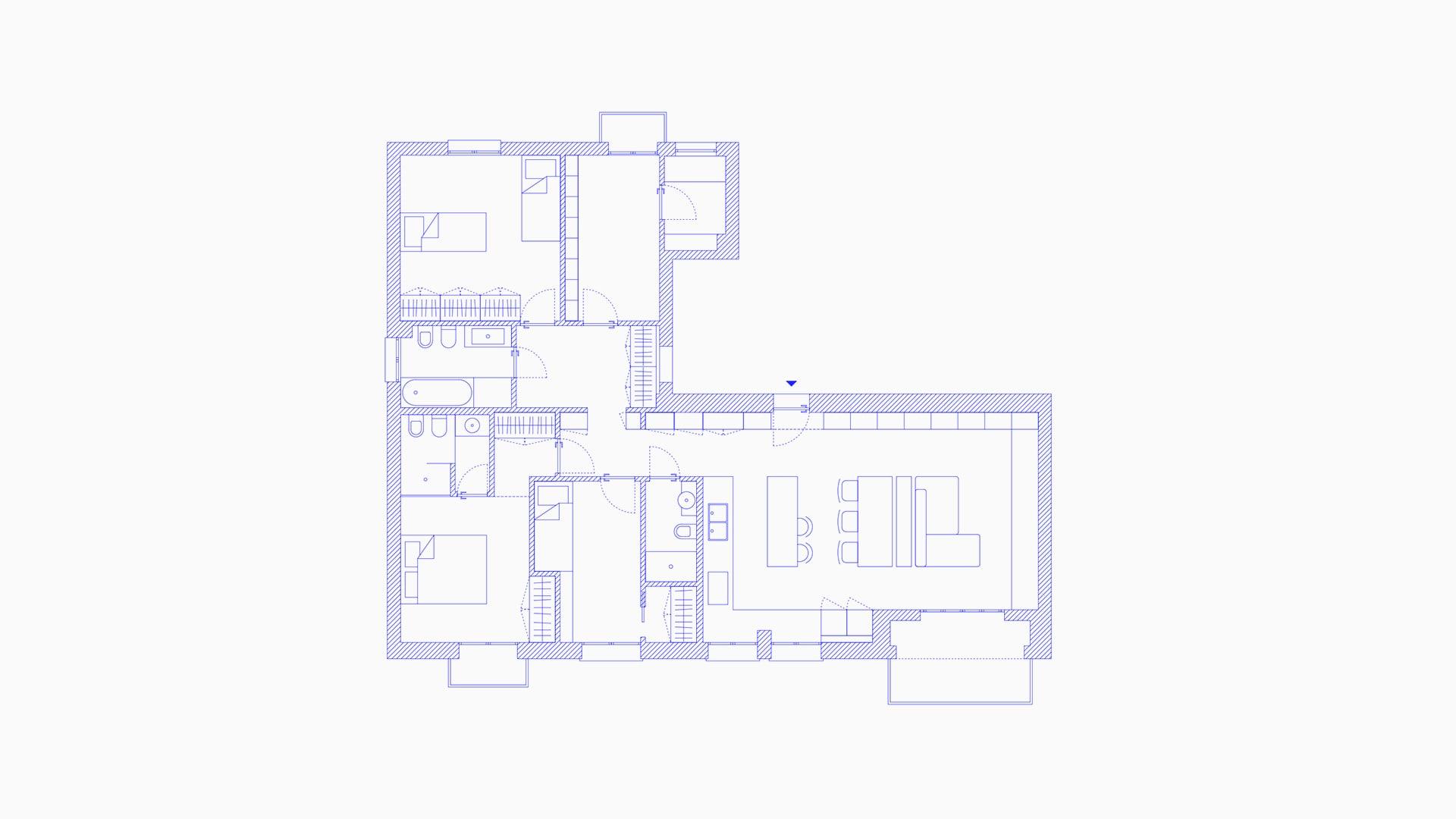 cz-house_plan