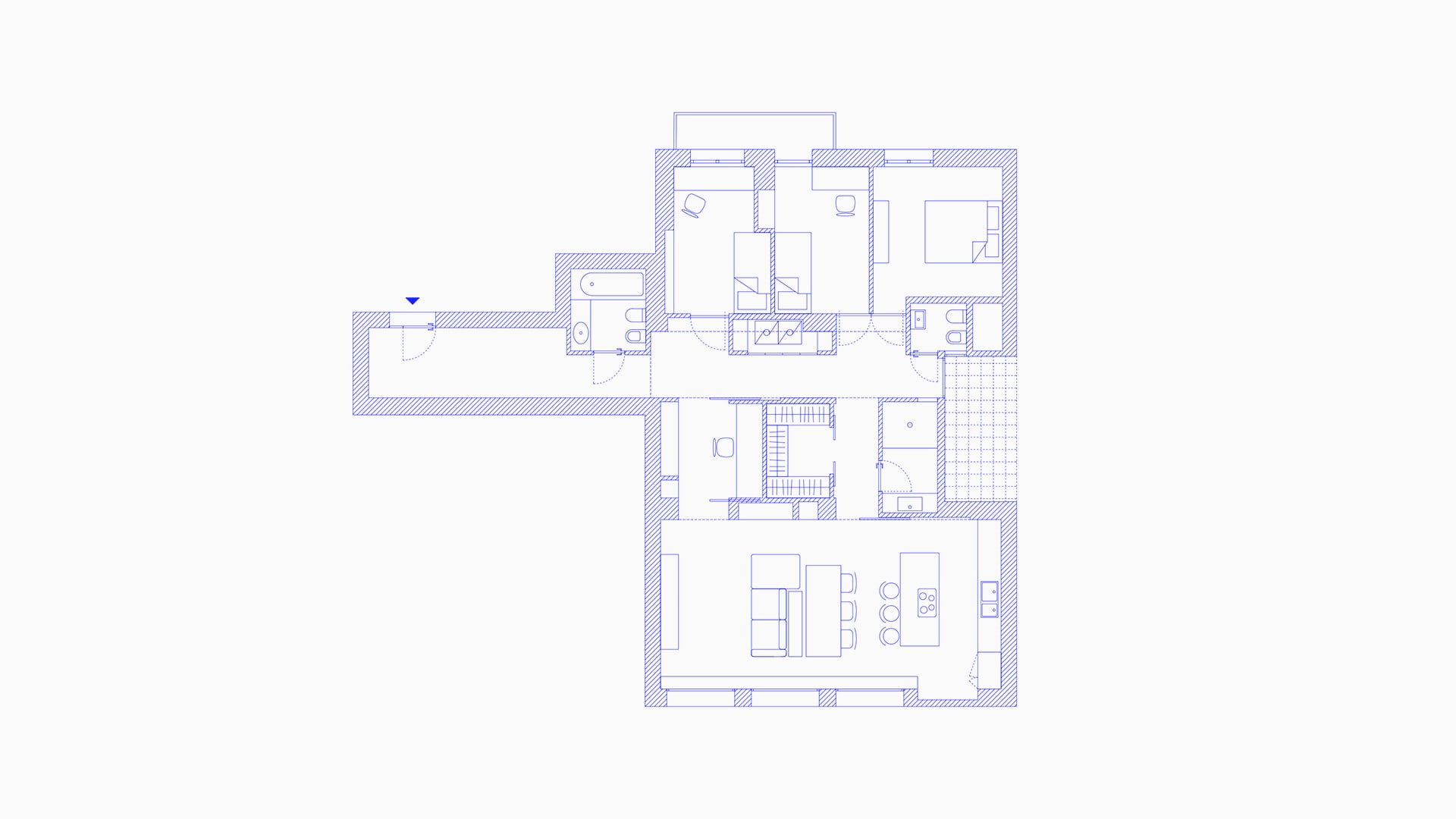 l-house_plan