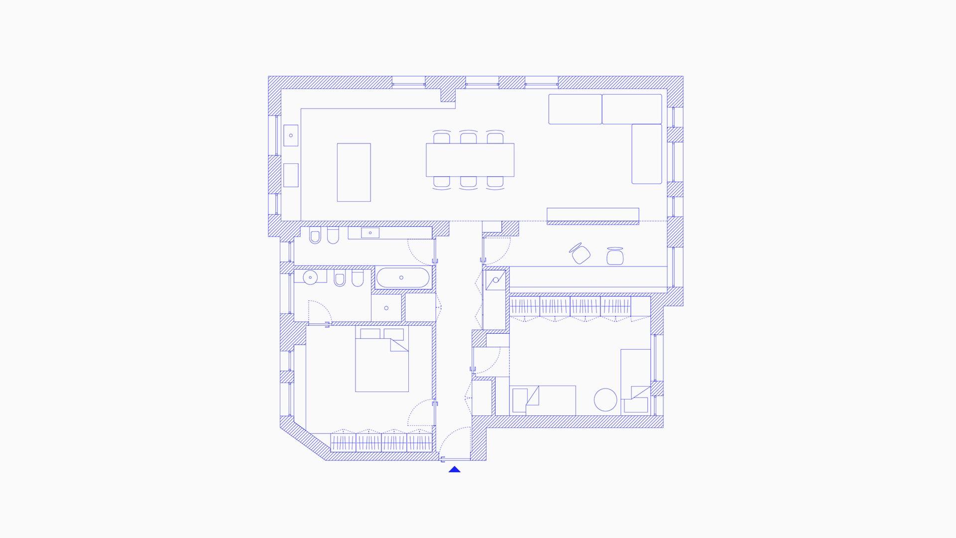 m-house_plan