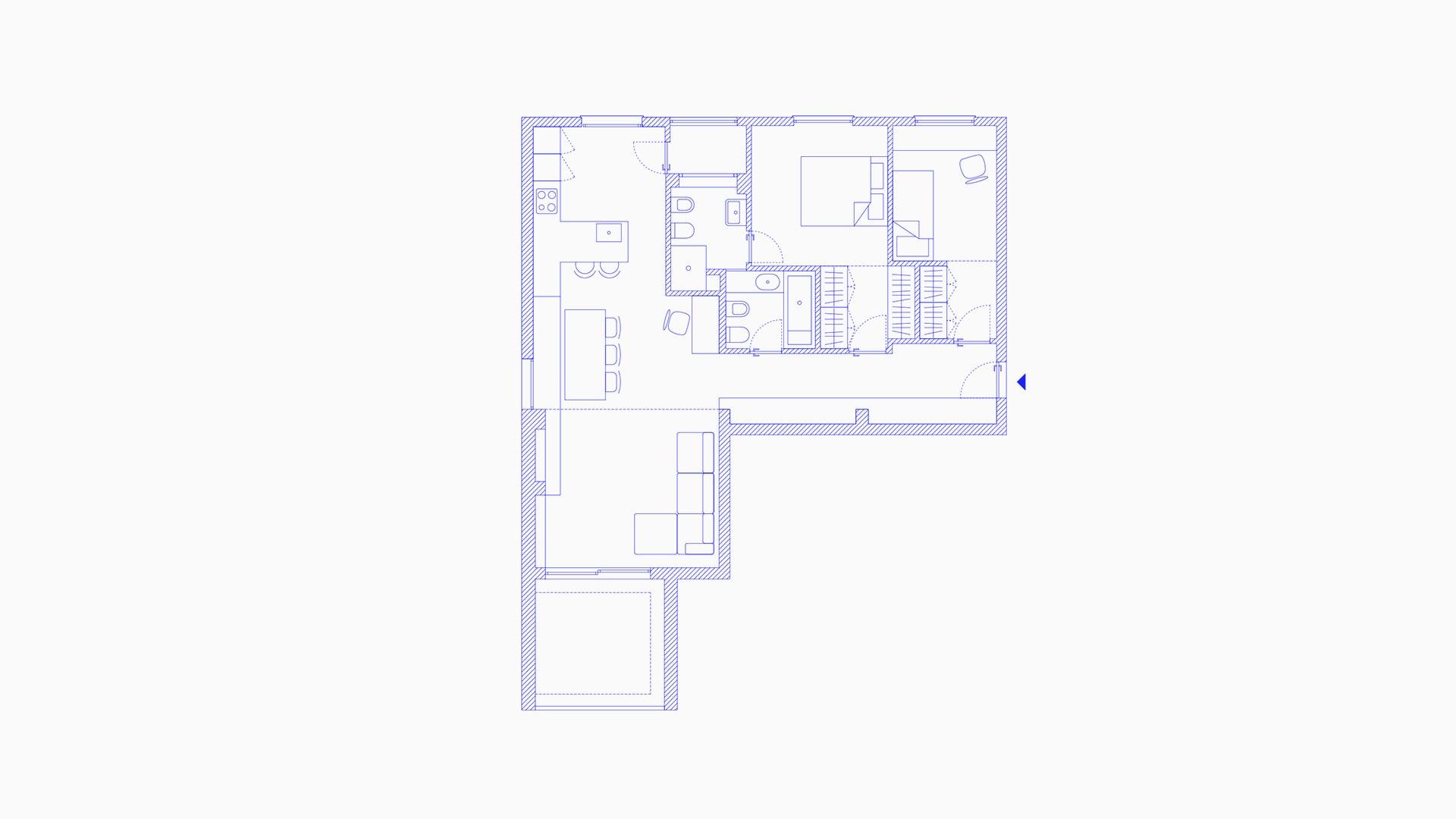 n-house_plan