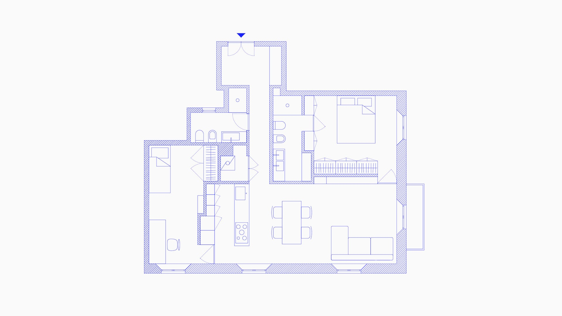 pg-house_plan