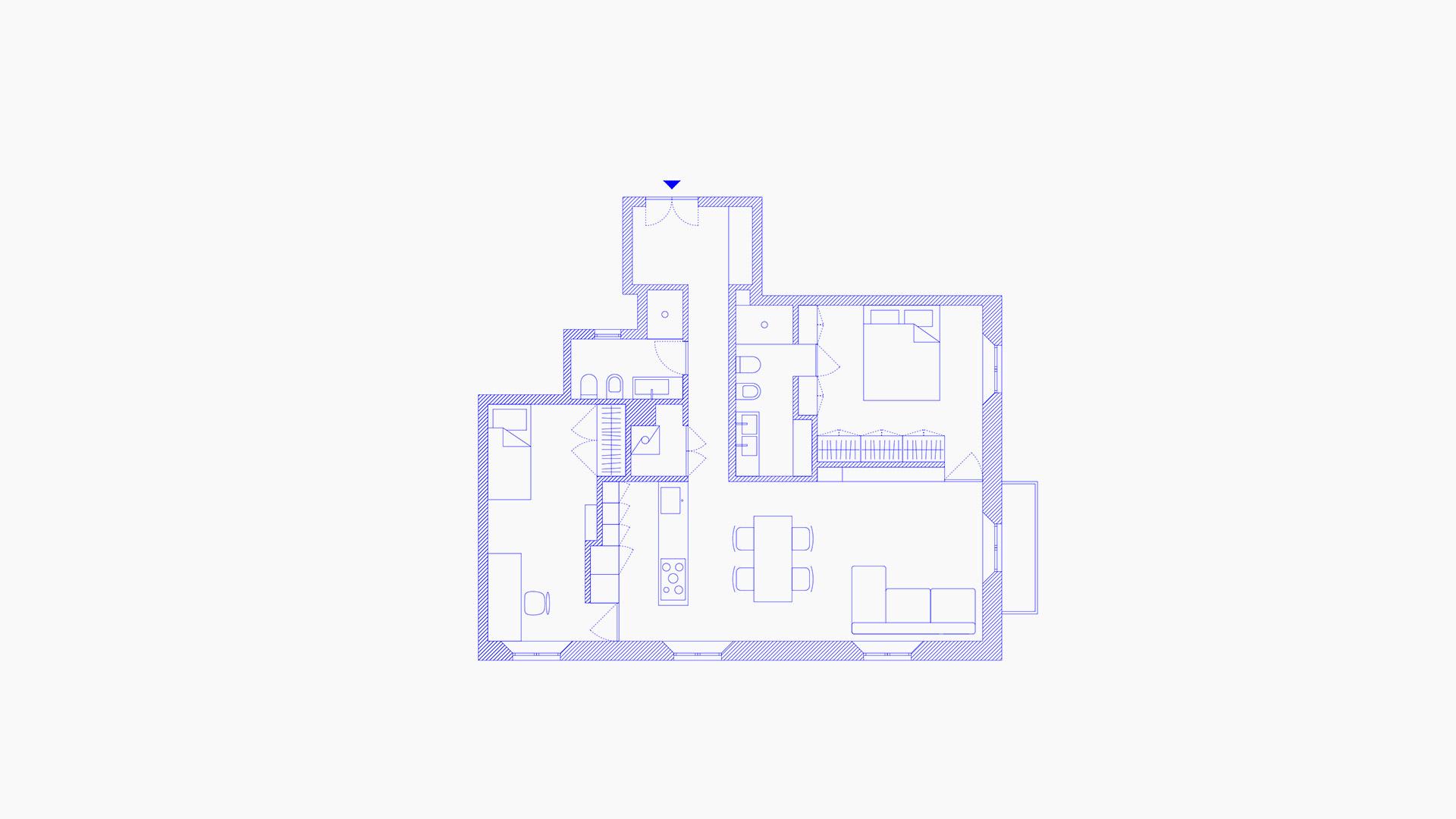 pghouse_plan
