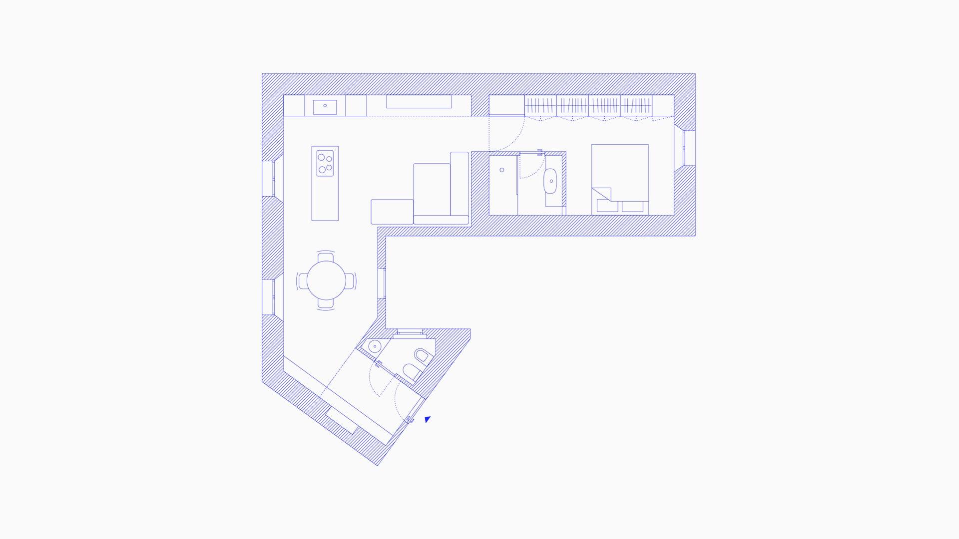 pigi-house_plan