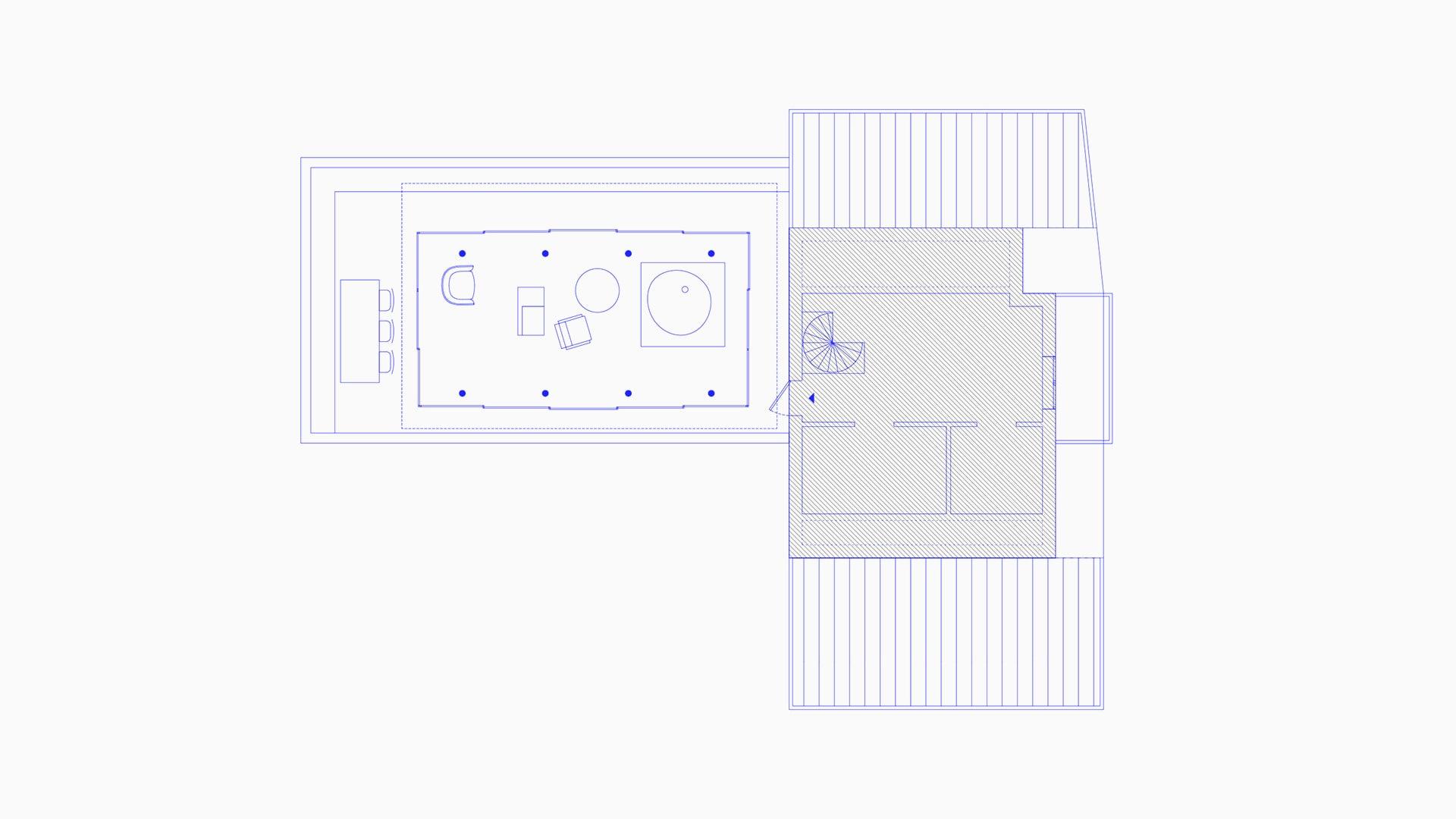 rooftop-pavilion_plan
