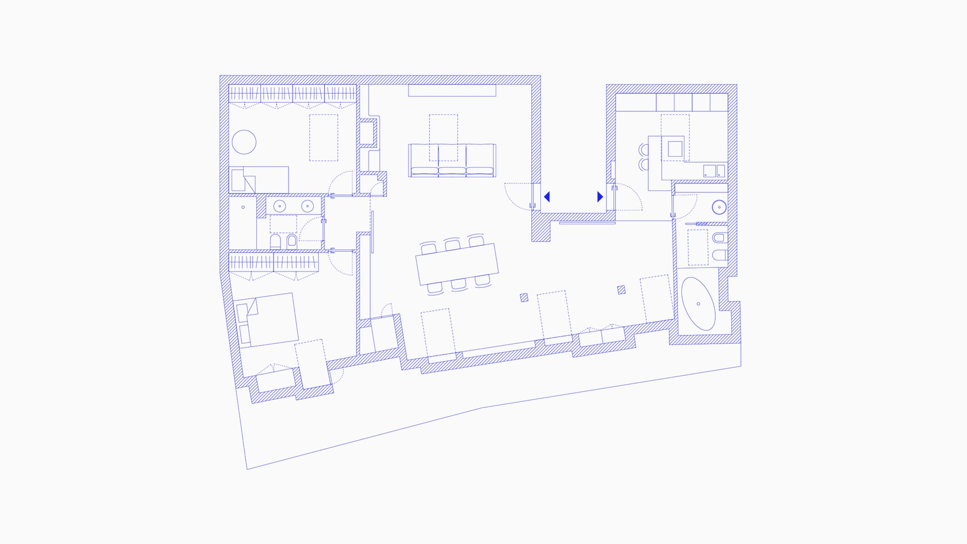 skylight-apartment_plan