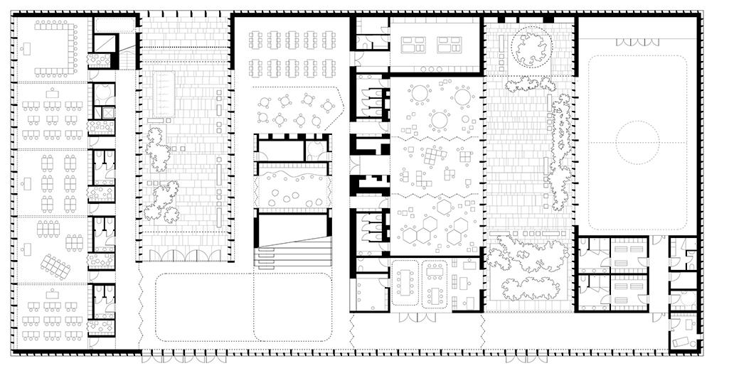 icl2_floor1