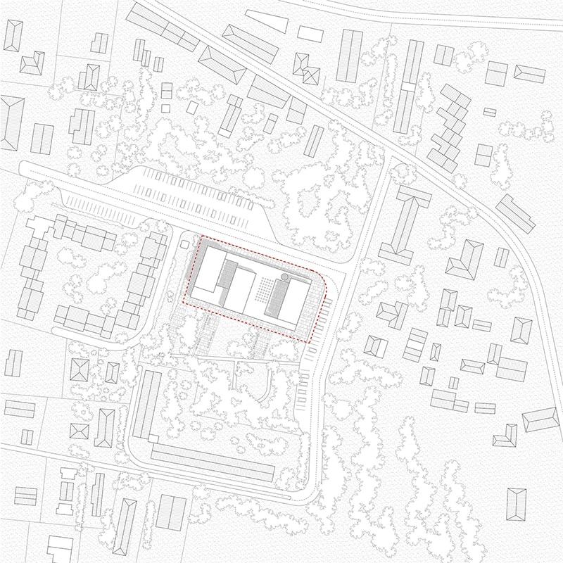 icl2_masterplan