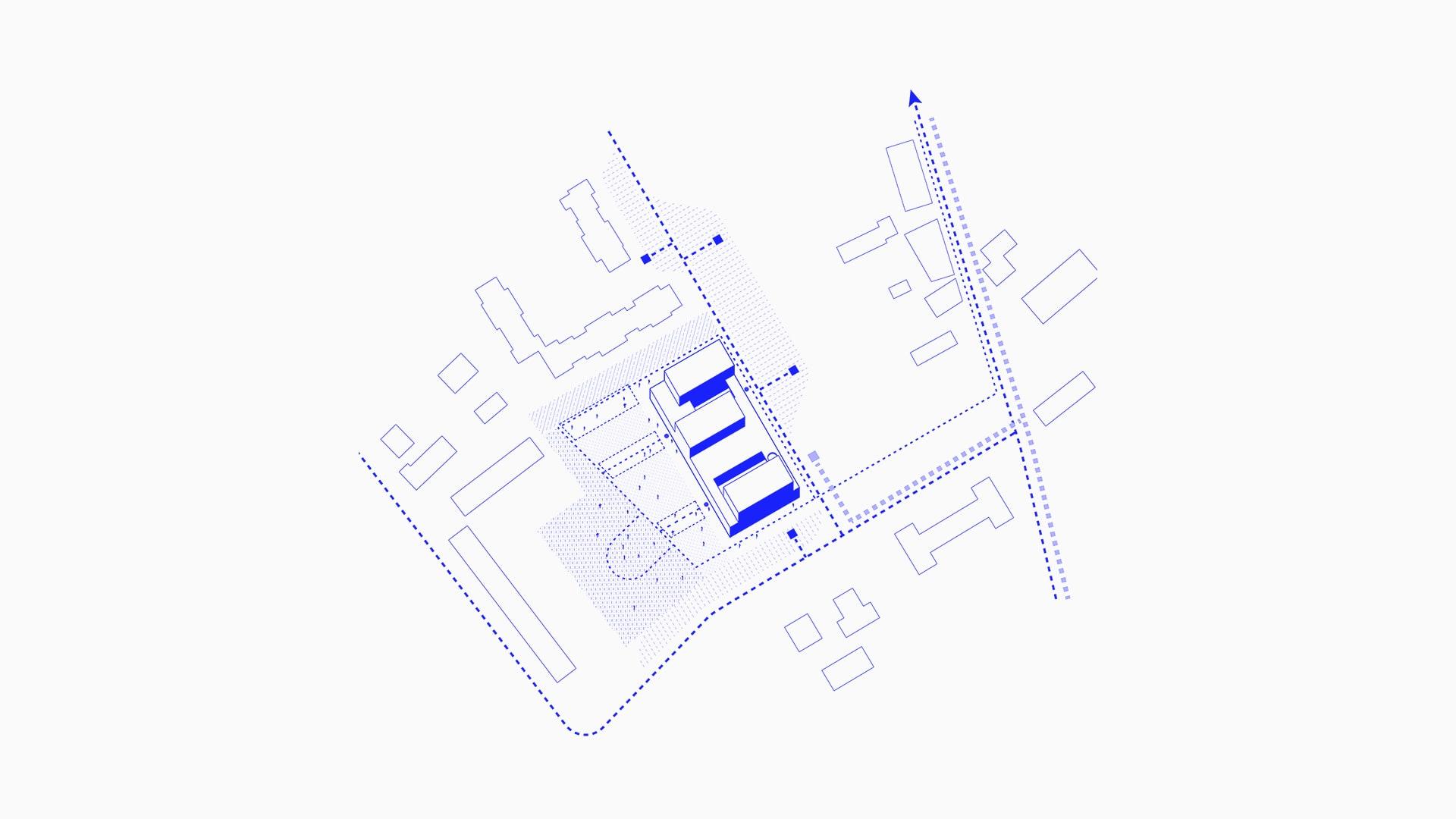 icl2_plan