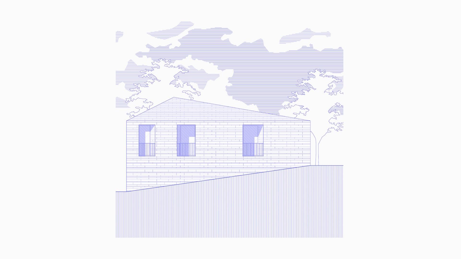 meno-di-31_prospekt