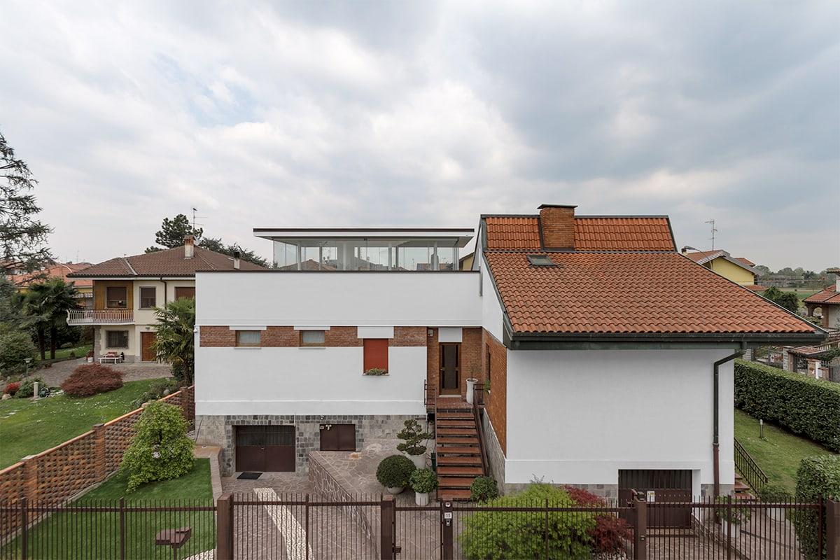 rooftop-pavilion-foto-01
