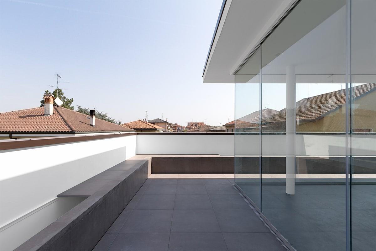 rooftop-pavilion-foto-02