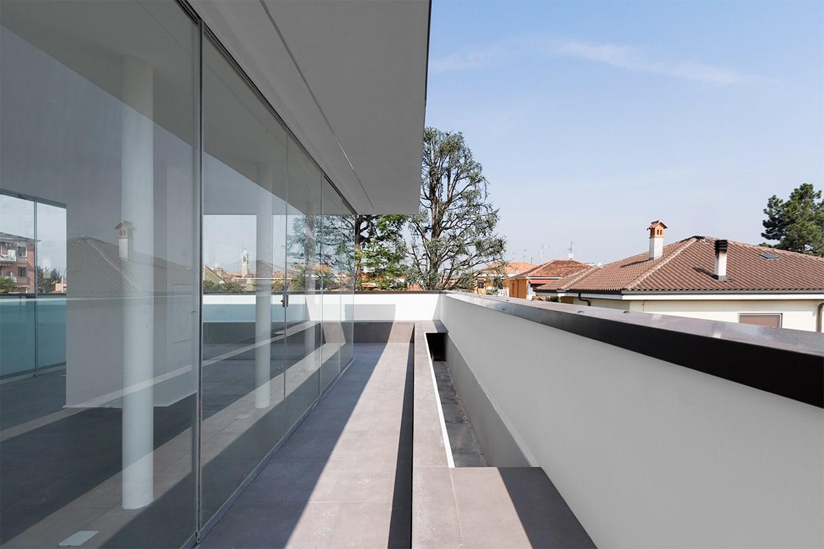 rooftop-pavilion-foto-03