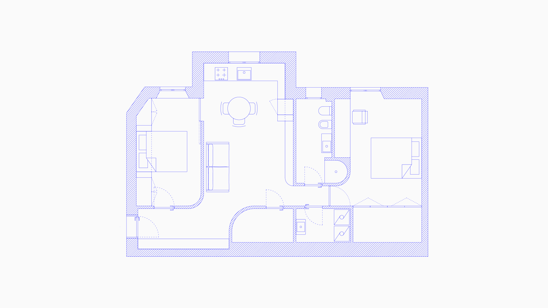pm-house_plan