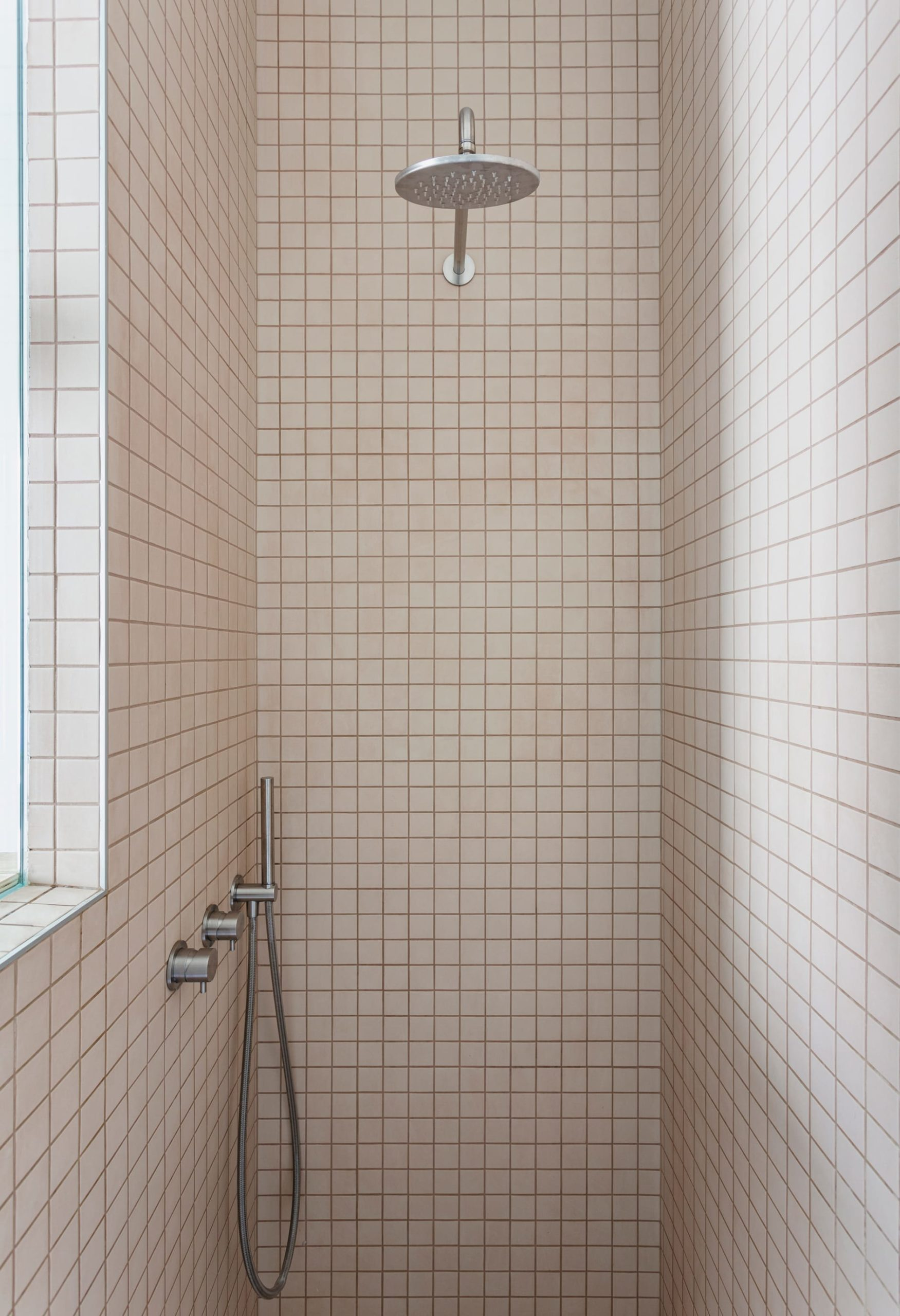 fitted-lines_foto-6