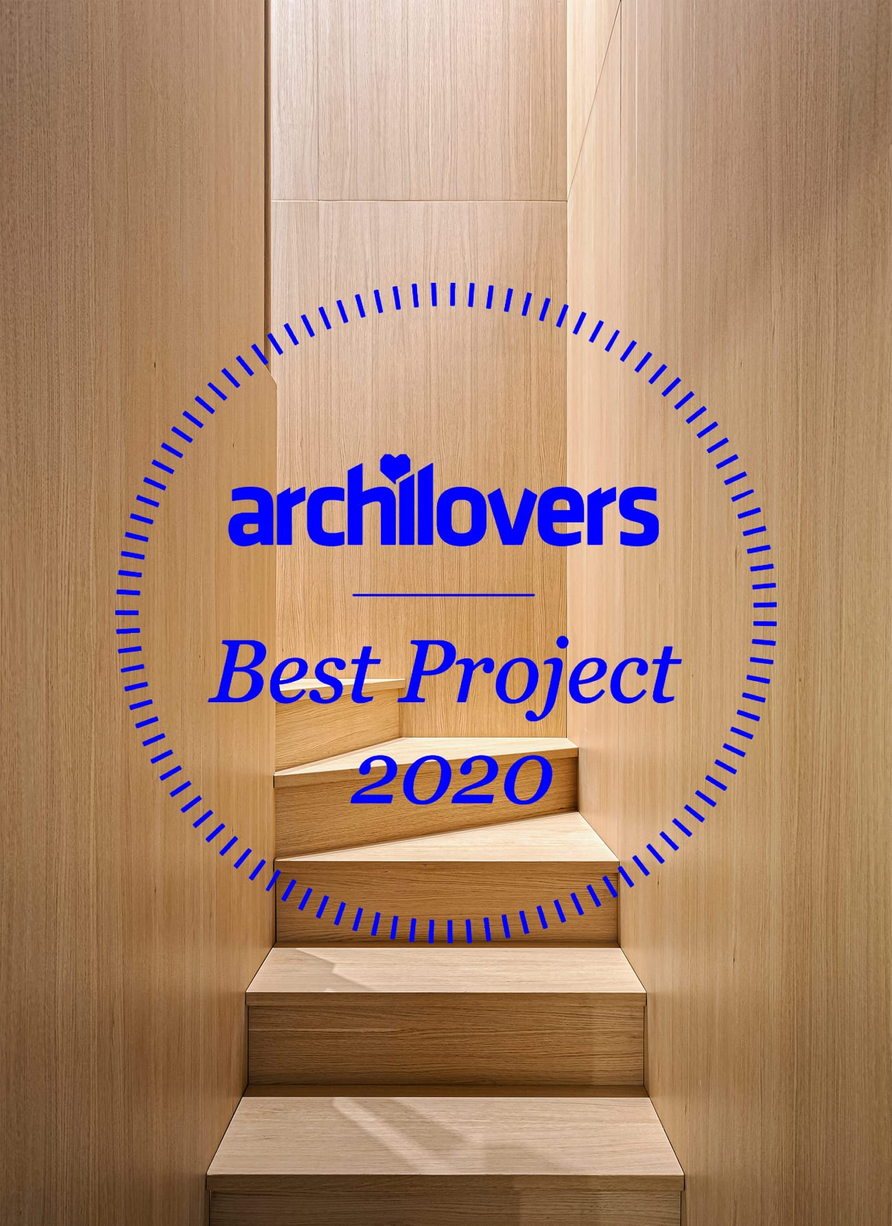 journal_archilovers2020_1
