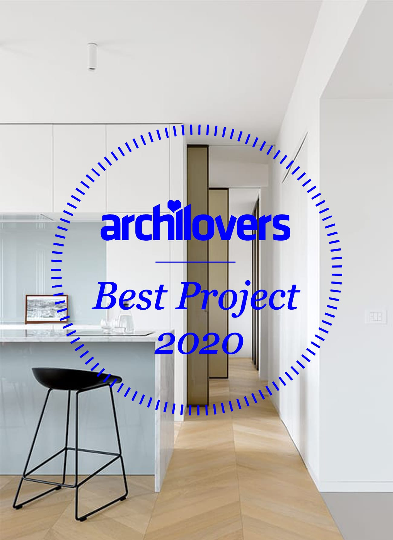 journal_archilovers2020_2
