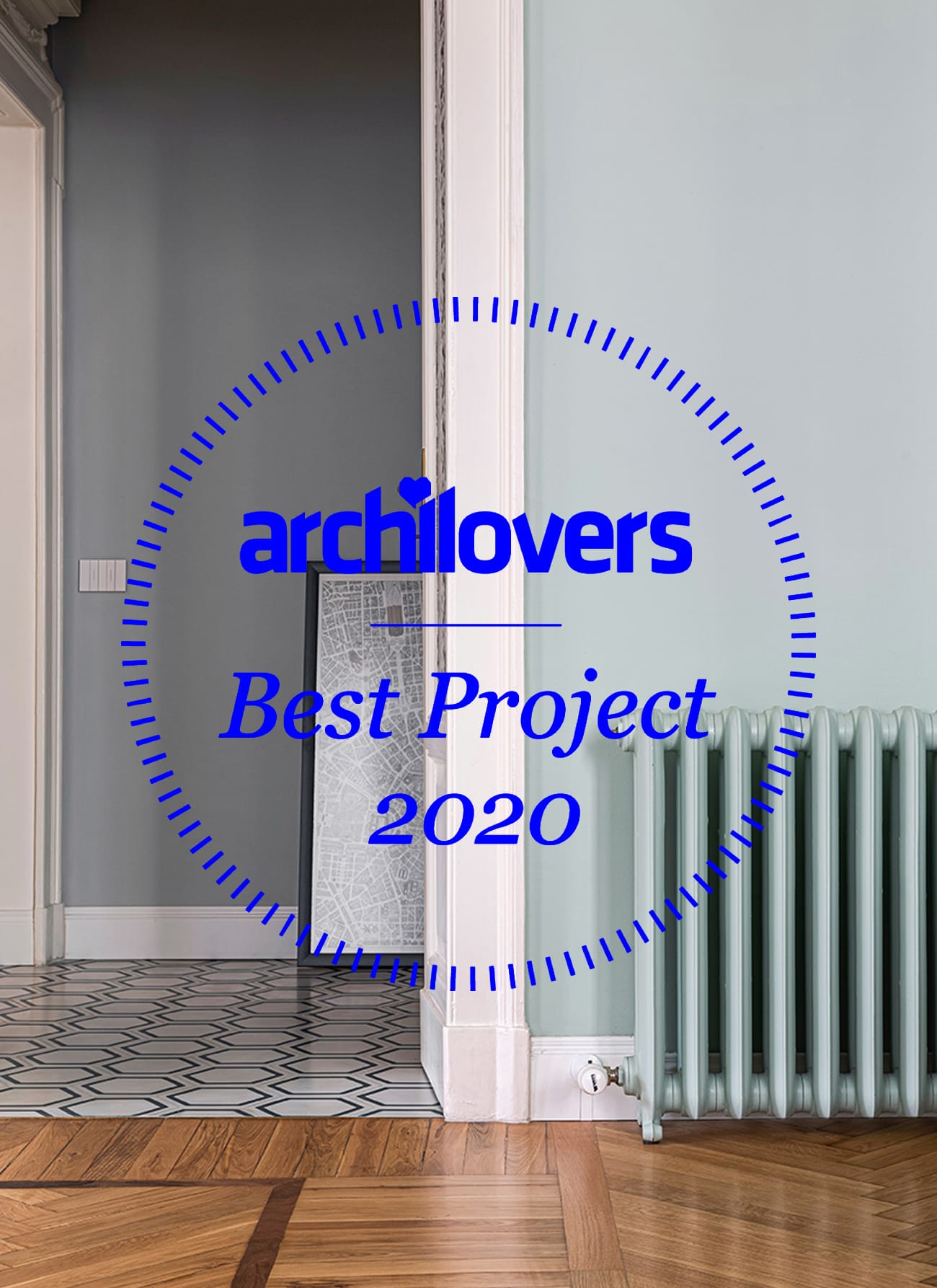 journal_archilovers2020_3