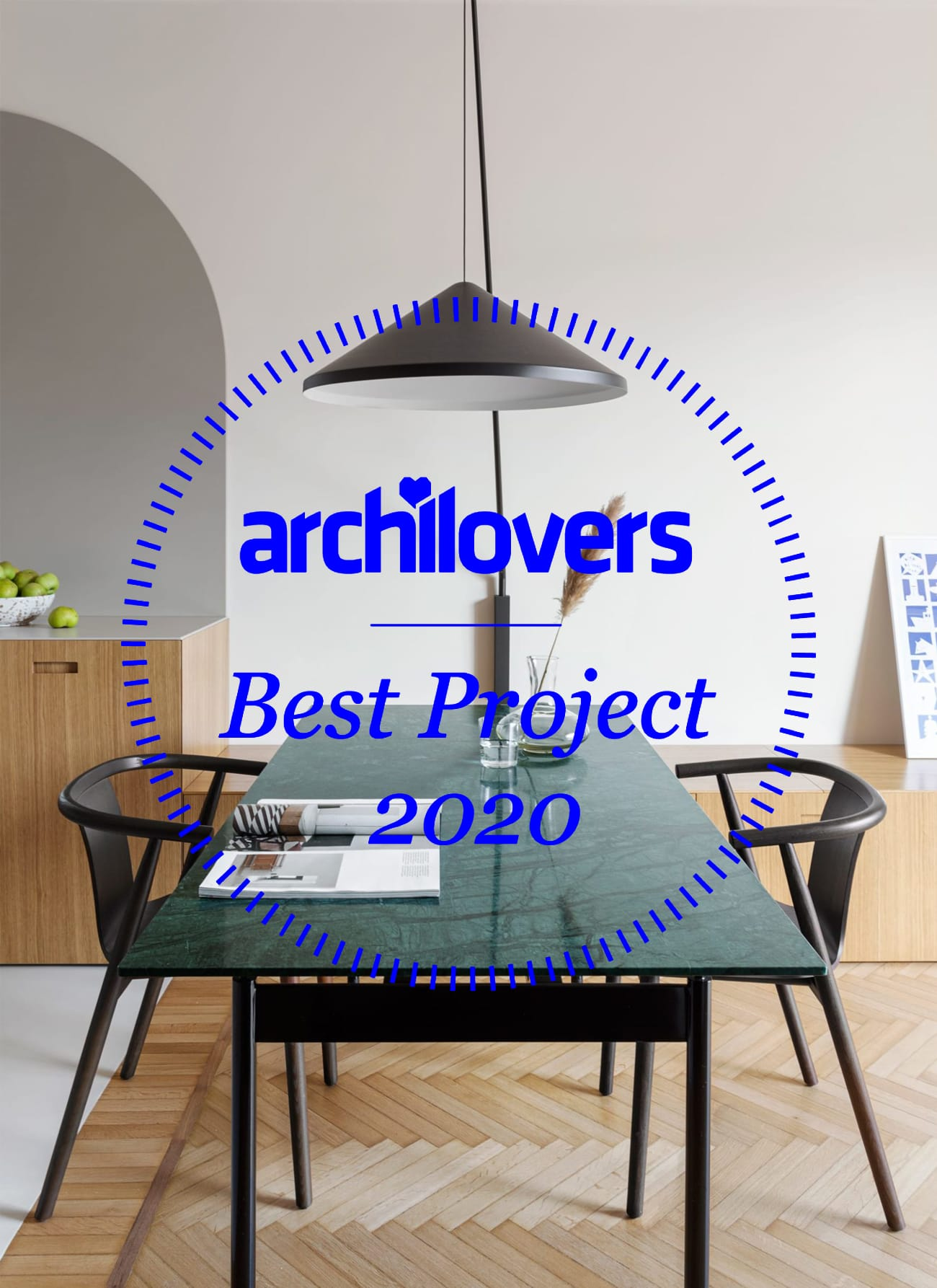 journal_archilovers2020_4
