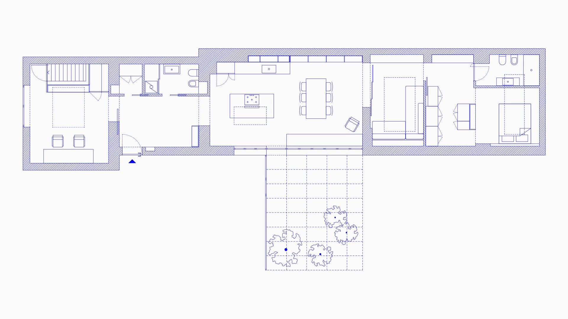 loft-de_plan